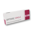 Optivisc Single™ 90mg